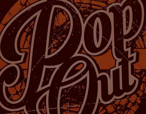 logo popout skateshop
