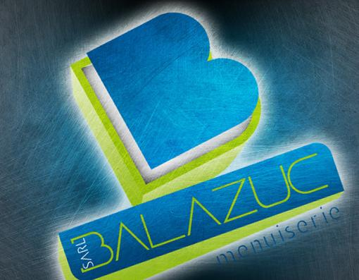 Balazuc Sarl - Cityimmo